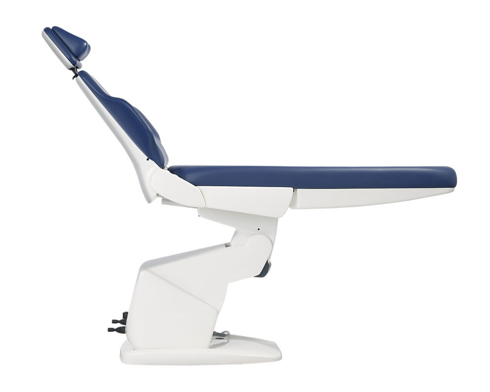 Treatment chair T 11