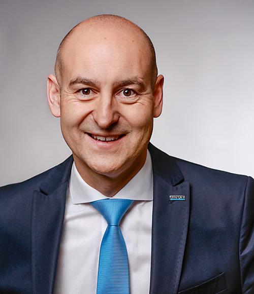 Martin Slavik