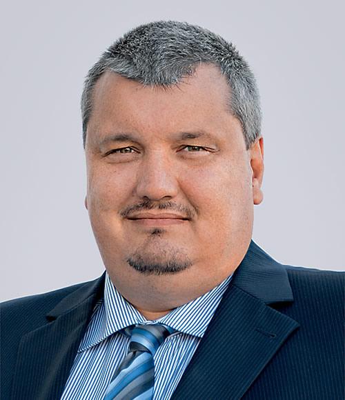 Tobias Reichardt